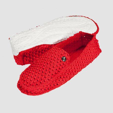 Red_Planet_loafers_ledd_australia_footwear_side