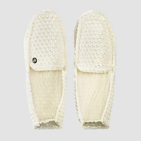 White_Planet_loafers_ledd_beachwear