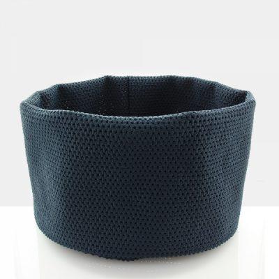 Le DD Basket bag